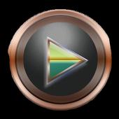 Emis Killa icon
