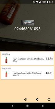 Price Check screenshot 4