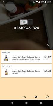 Price Check screenshot 6