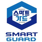 SMART_GUARD icon