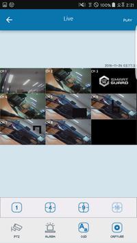 SMART_GUARD apk screenshot