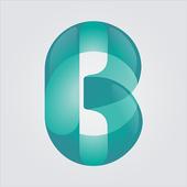 Banca MSD AH icon