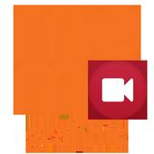 SMA 2 KUTA MEMO VIDEO icon