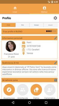 Brevimano apk screenshot