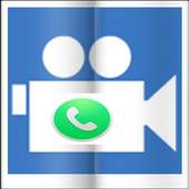 Guide for Face Calling Time icon