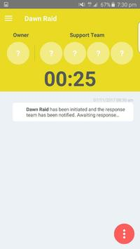 Dawn Raid screenshot 3