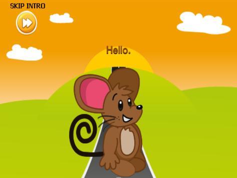 Squeakwise Free apk screenshot