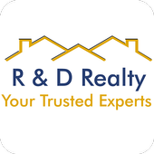 R & D Realty 2 icon