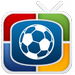 PlacarTv Jogos Ao Vivo Online No Seu Celular APK