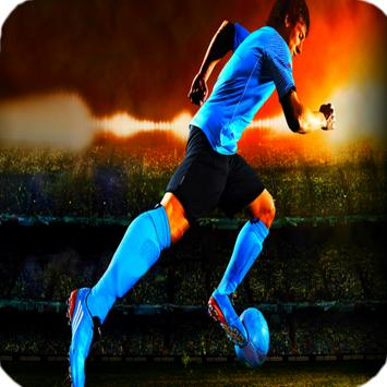 Messi Super Running screenshot 3