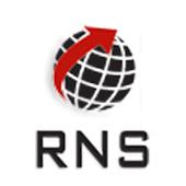 RNS Adiri (Unreleased) icon
