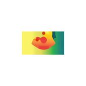 RNSPL Antispy icon