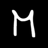 MHTweets icon