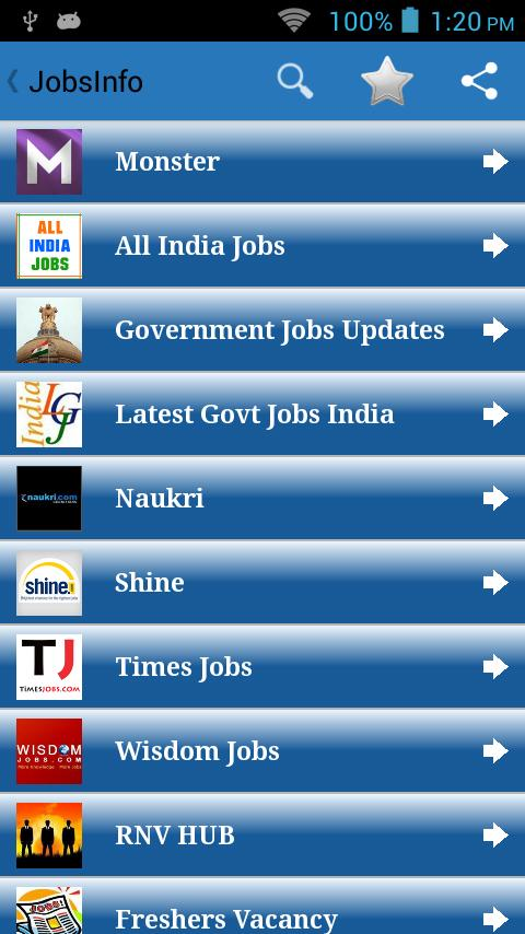 Daily Updates for Android - APK Download