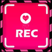 Enregistreur écran Sans Root icon