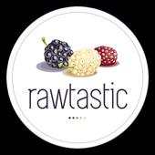 Rawtastic icon