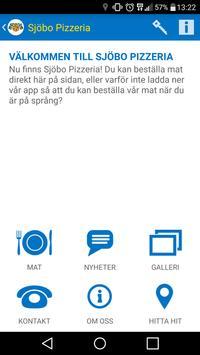 Tni Nilsson, Man, 27 | Sjbo, Sverige | Badoo