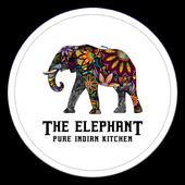The Elephant icon
