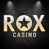 RO Gaming icon