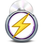 Blast Music Player icon