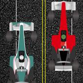 Formula Dual Race icon