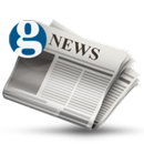Guardian Reader APK Android