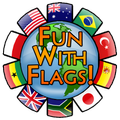 Fun With Flags!