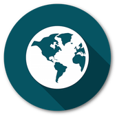 IP Location icon