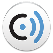 Accu-Chek® Connect App icon