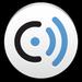 Accu-Chek® Connect App - CA