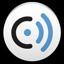 APK App ACCU-CHEK® Connect