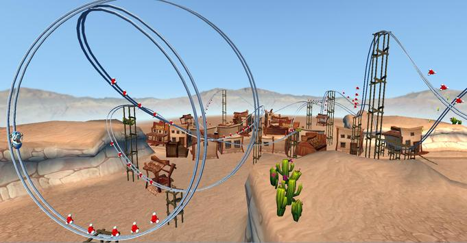 Sciencebooster KR screenshot 1