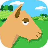 Rock The Goat icon