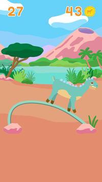 Rock The Goat apk screenshot