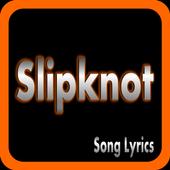 Slipknot Album Lyrics icon