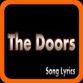 Best The Doors Album Lyrics icon