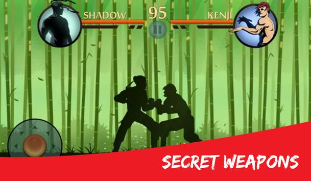 Titan Shadow Fight 2 Guide For Android Apk Download