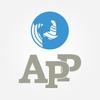 Icona APPC News