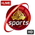 PTV Sports Live HD - FREE Streaming APK