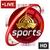 PTV Sports Live HD - FREE Streaming APK