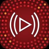 JazzStream icon