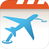 Airshow Mobile icon