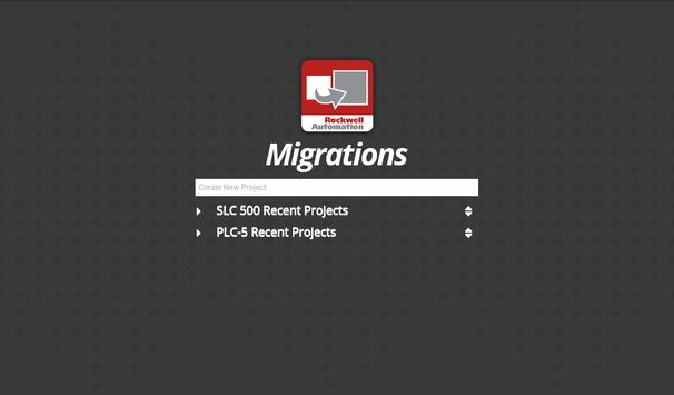 Rockwell Automation Migrations for Android - APK Download
