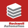 Rockwell Automation Product Catalog App-icoon