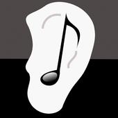 Earsy icon