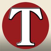 The Rocky Mount Telegram icon
