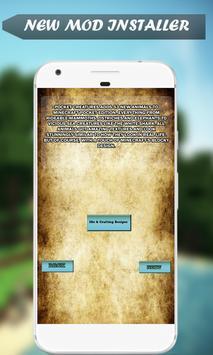 Pocket Creatures screenshot 3