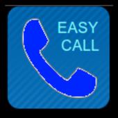 AutoCallHelper icon
