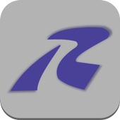 Rockauto Mobile App >> Rockauto For Android Apk Download