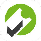 Check-In Manager icon